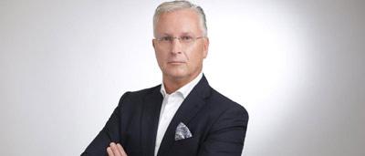 Jürgen Rießmann